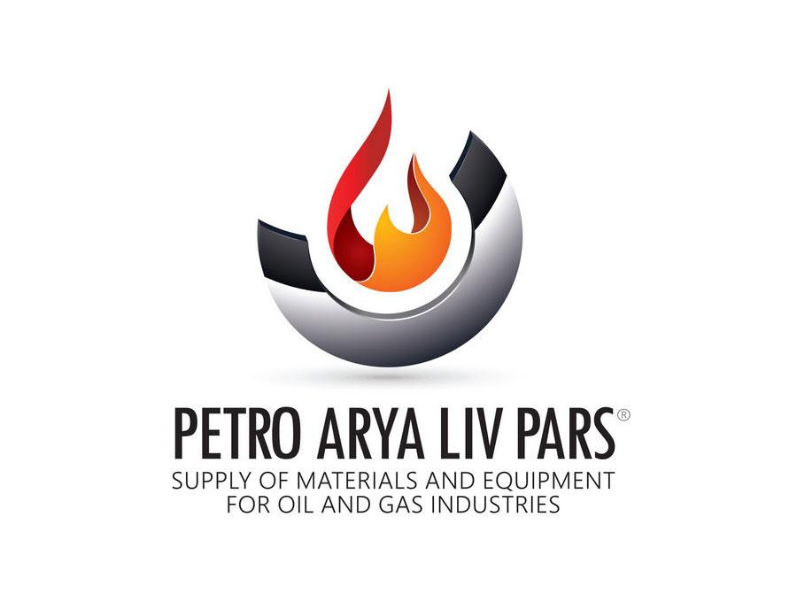 پترو آریا