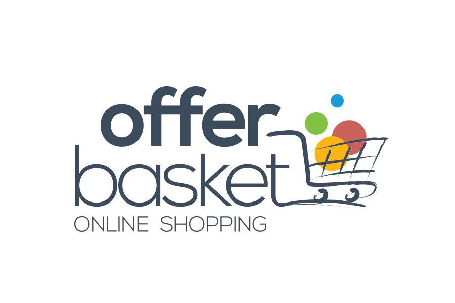 Basket Offer