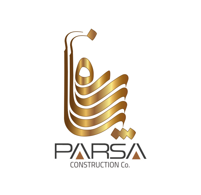 Parsa Sazeh
