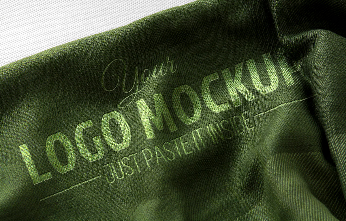 ماکاپ پوشاک و متعلقات - رایگان