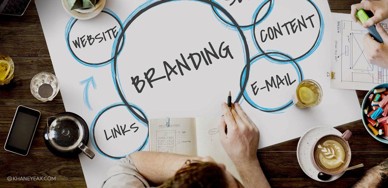چرا همه کسب و کارها به تبلیغات و برندینگ نیاز دارند