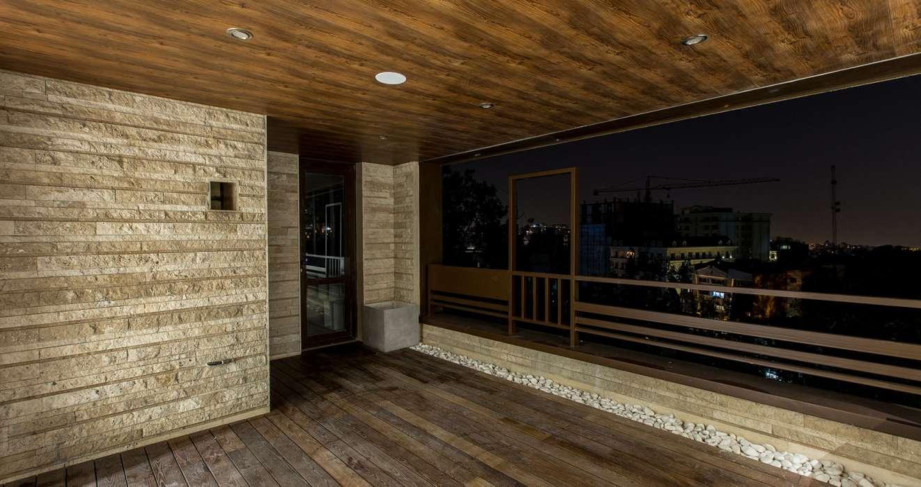 عکاسی معماری | دکوراسیون داخلی
