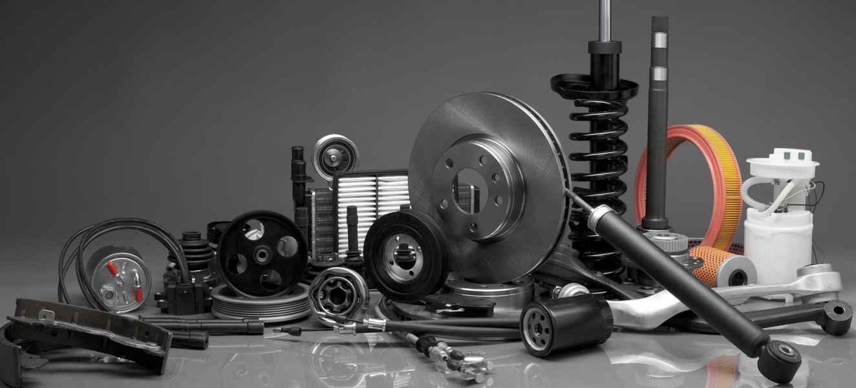 عکاسی تبلیغاتی | تصویربرداری و ساخت فیلم صنعتی