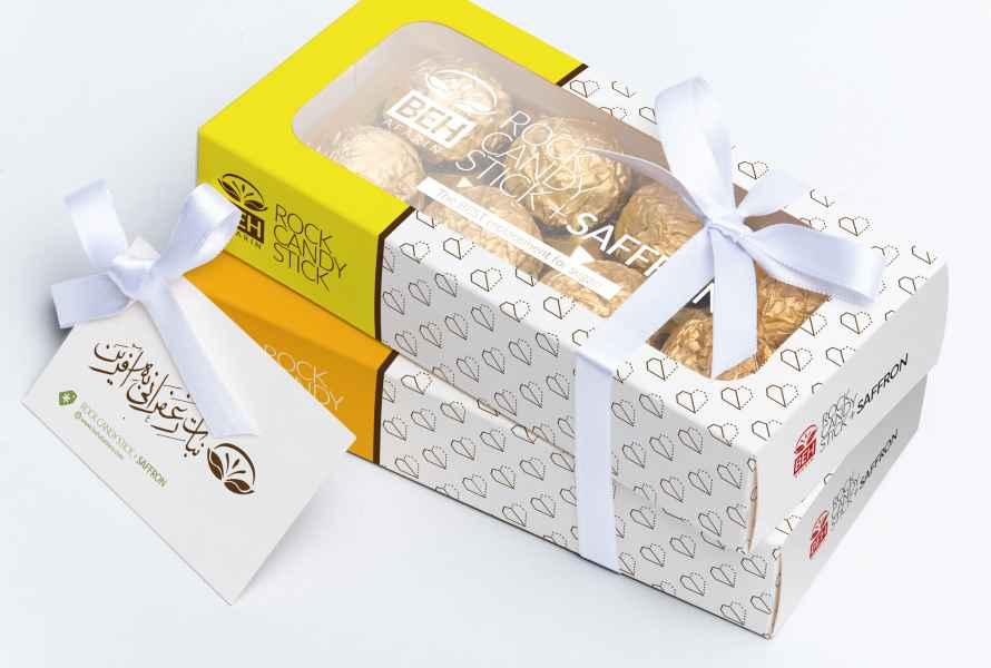 Packaging   Label Design   Branding