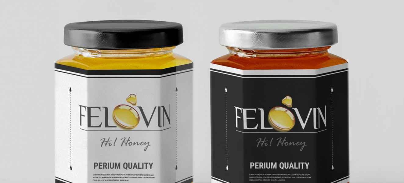 Packaging | Label Design | Branding