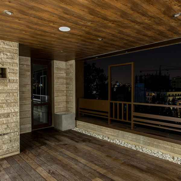Architectural | Interior | Exterior Photography