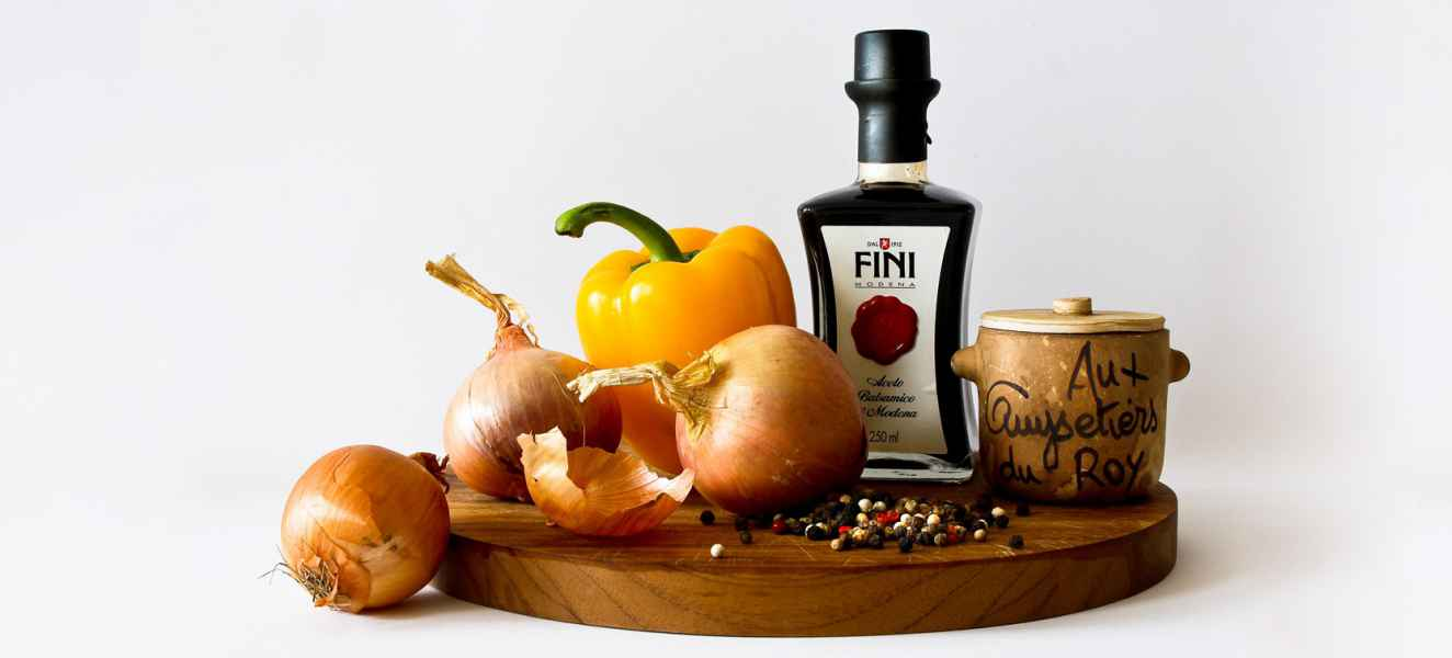Food Photography | Conseptual | Advertising Photography