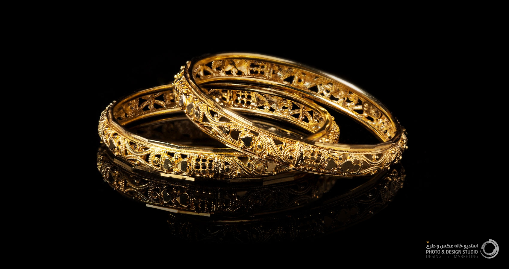 GOLD PHOTOGRAPHY