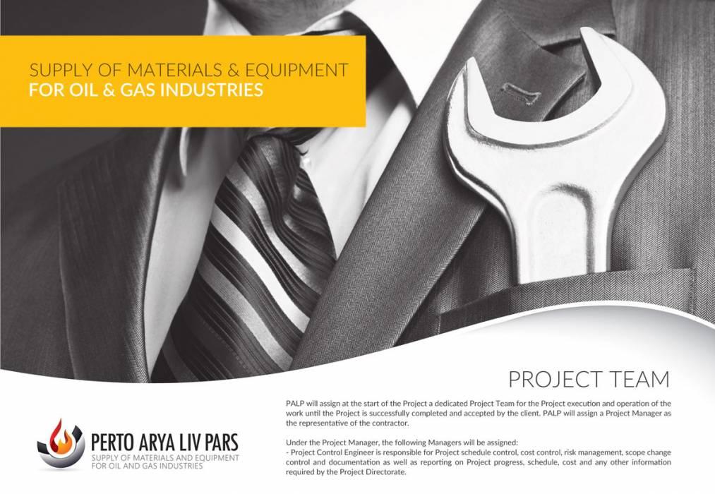 طراحی کاتالوگ | طراحی کاتالوگ صنعتی