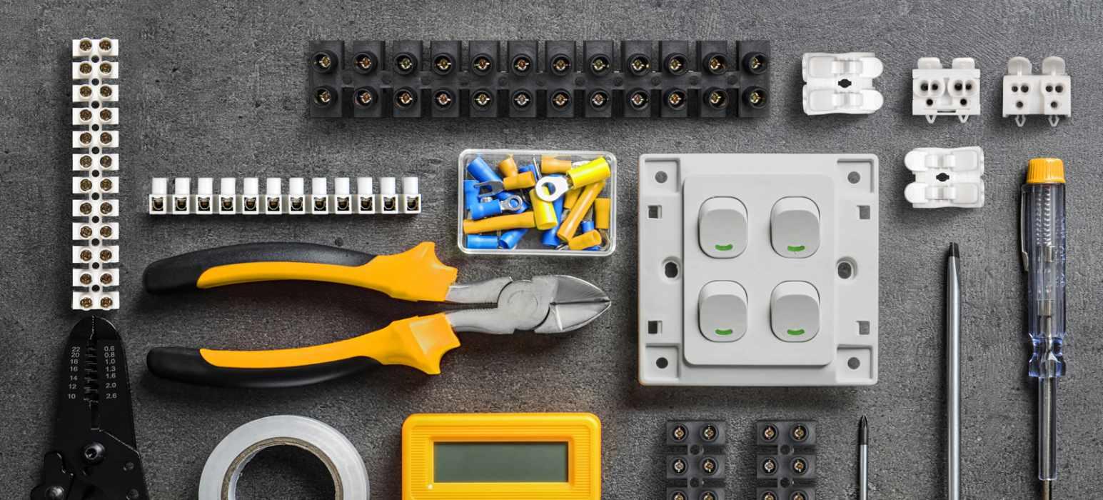 عکاسی صنعتی | تبلیغاتی | عکاس صنعتی