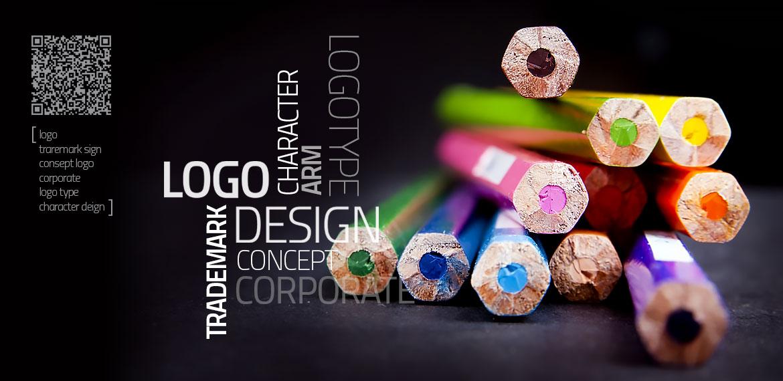 طراحی لوگو | آرم | نشانه