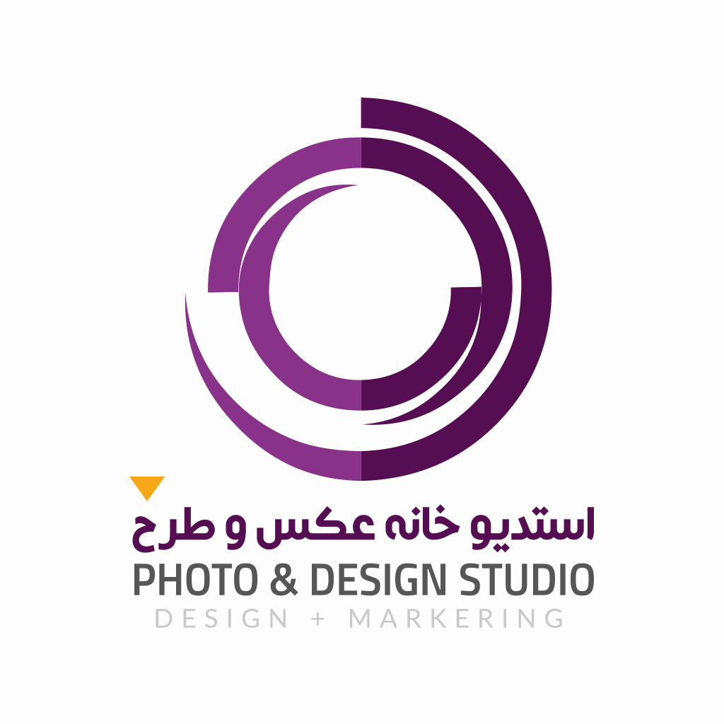PHOTO & DESIGN studio;