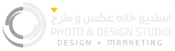 PHOTO & DESIGN studio